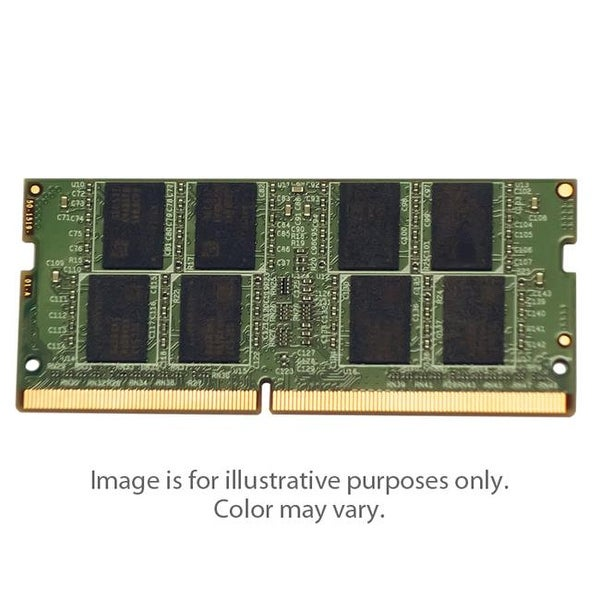 Visiontek 900839 4 GB DDR4 2133MHz DIMM Memory RAM