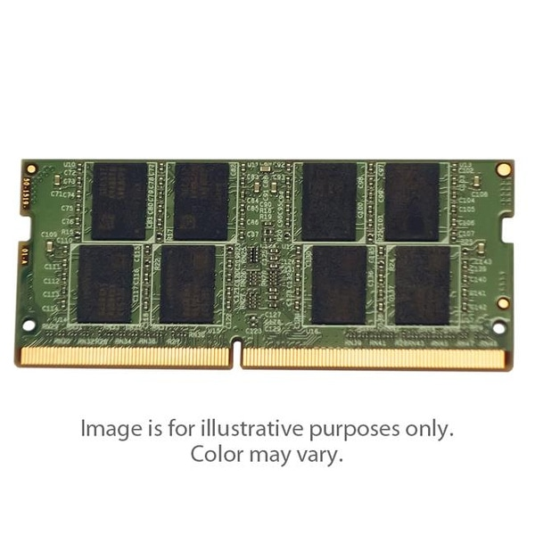 Visiontek 900840 8 GB DDR4 2133MHz DIMM Memory RAM