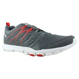 094289857e3f63 Buy Men s Athletic Shoes Online at Overstock.com
