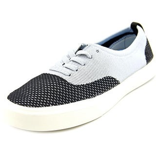 People Footwear The Stanley    Synthetic  Fashion Sneakers