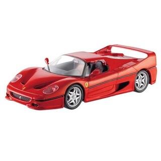 MAI39923R MAISTO - Ferrari F50