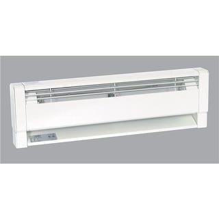 """Fahrenheat/Marley 70"""" Baseboard Heater PLF1504 Unit: EACH"""