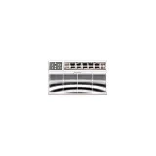 Koldfront WTC12002WCO115V  12,000 BTU 115 Volt Through-the-Wall Air Conditioner with Dehumidifier and Remote Control - White