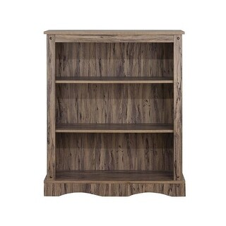 Elegant Home Fashions Furniture Shop Our Best Home Goods