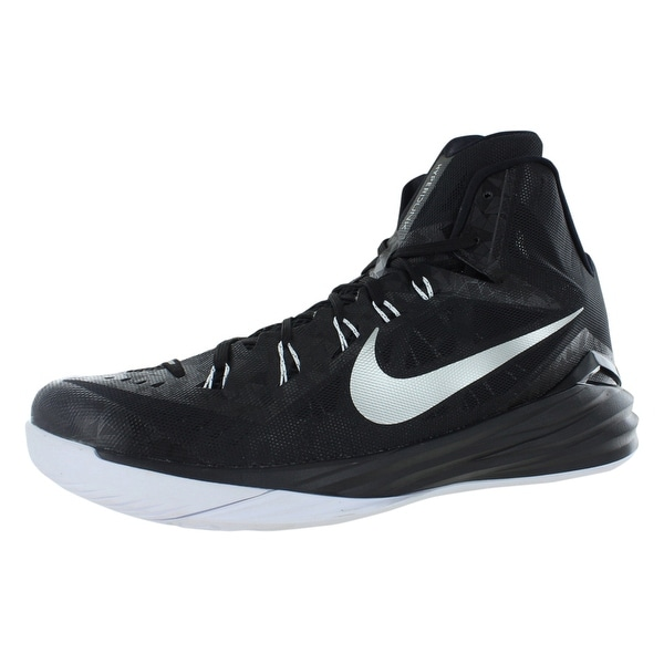 46d9a803a4ee Shop Nike Hyperdunk 2014 Basketball Men s Shoes - 18 d(m) us - Free ...