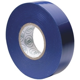 Gardner Bender Blue Electrical Tape