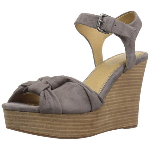6aa9c95d06 Buy Splendid Women's Sandals Online at Overstock | Our Best Women's ...