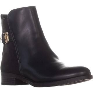 31c3cf2358e321 Buy Medium Tommy Hilfiger Women s Boots Online at Overstock.com ...