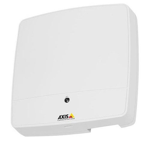 Axis Communication Inc - 0540-001