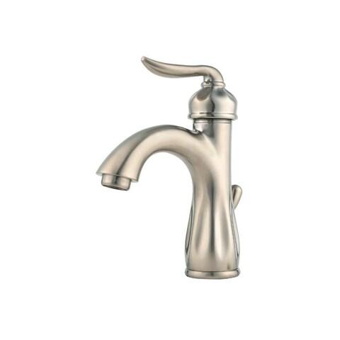 Pfister LF-042-LT0 Sedona Bathroom Sink Faucet