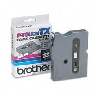Brother Intl (Labels) - Tx2311