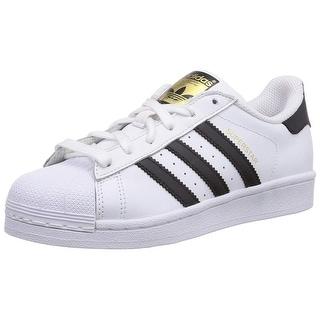 white shell top adidas mens cheap online