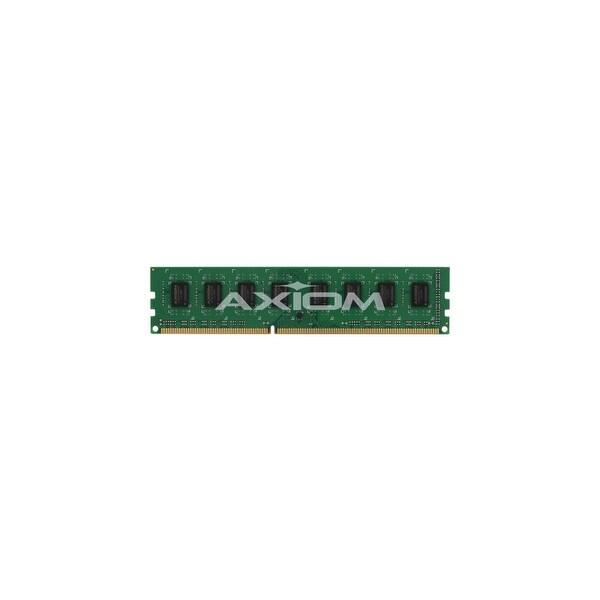 Axiom 8GB DDR3 SDRAM Memory Module RAM