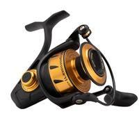 PENN Spinfisher VI Reel SSVI4500 Spinfisher VI Spinning Reel