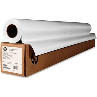 Hp Translucent Bond Paper 3 Mil, 6