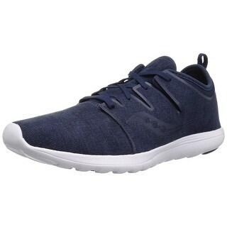 Saucony Shoes  d453525811cb