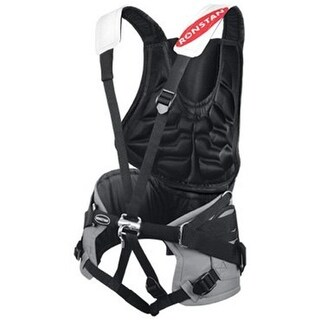 Ronstan CL11XL Racing Trapeze Harness Full Back Support - Extra Large