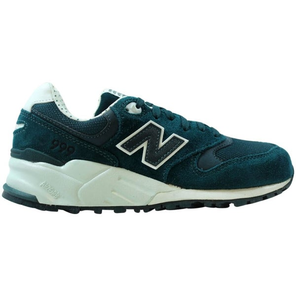 New Balance Capsule Shadow WL999 Teal/Dark Deal Elite Edition WL999AB Women's. Opens flyout.