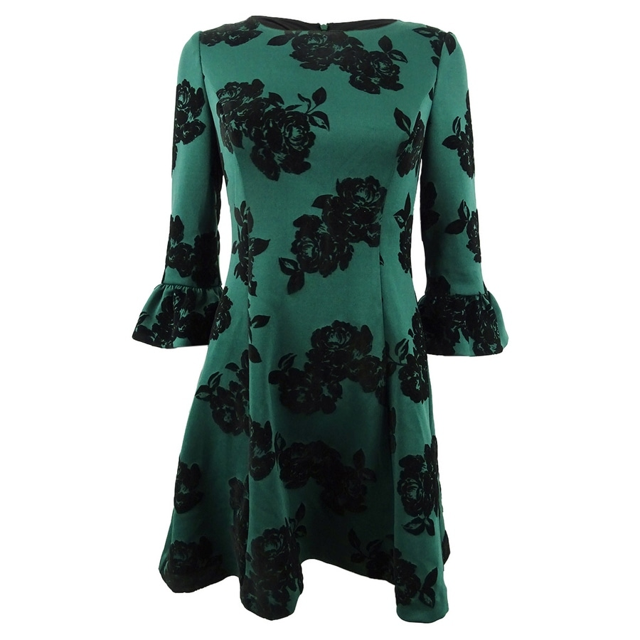 Jessica Howard Women\'s Plus-Size Clothing   Find Great ...
