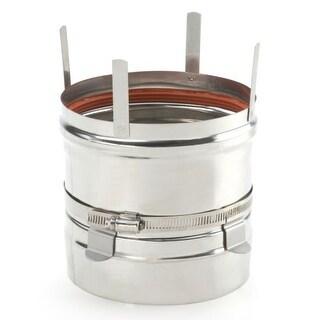 Heat-Fab 9301CPVC Saf-T Vent CI+ Cpvc Adapter