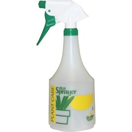 Delta Prof Spray Bottle