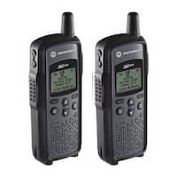 Motorola DTR410 Digital Professional Two Way Radio (2 Pack)