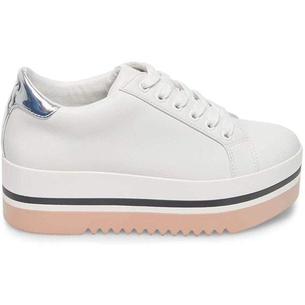 Steve Madden Women's Alley Sneaker