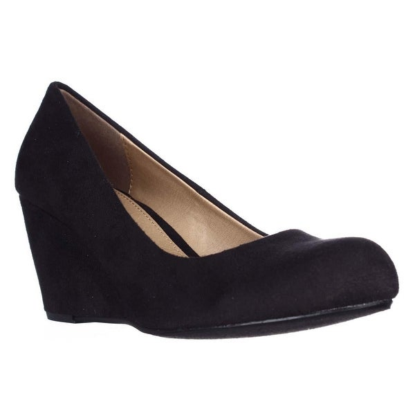 63cc5207a09 Shop CL by Chinese Laundry Nima Wedge Pumps