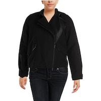 Shop Armani Exchange Womens Crossbody Handbag Embossed Flap - small ... 379683d08f