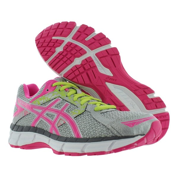 Asics Gel - Excite 3 Running Women's Shoes Size