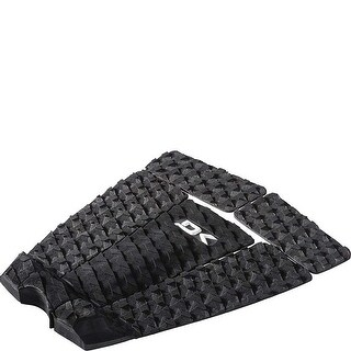 DAKINE Bruce Irons Pro Surf Traction Pad - One size