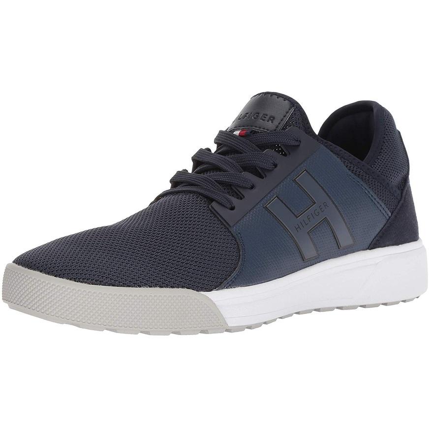 f498669d8de6 Tommy Hilfiger Men s Shoes