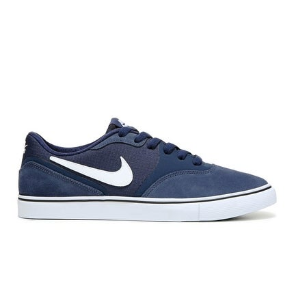 c74f976a74d Shop Nike Men s SB PAUL RODRIGUEZ 9 VR Skate - Free Shipping Today -  Overstock - 15060236