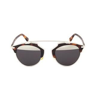 Christian Dior SOREAL AOOMD Sunglasses