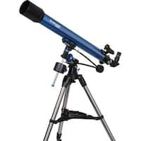 Meade Instruments Polaris Telescope - 70mm Telescope