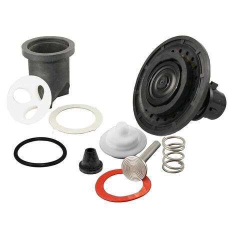 Sloan 3317002 Regal Rebuild Kit 1.5 GPF for Urinal Flushometer