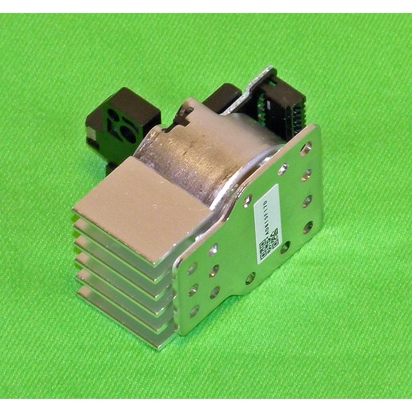 OEM Epson Print Head - Series TM-U220PD - Models: (002), (052), (103), (153) - N/A