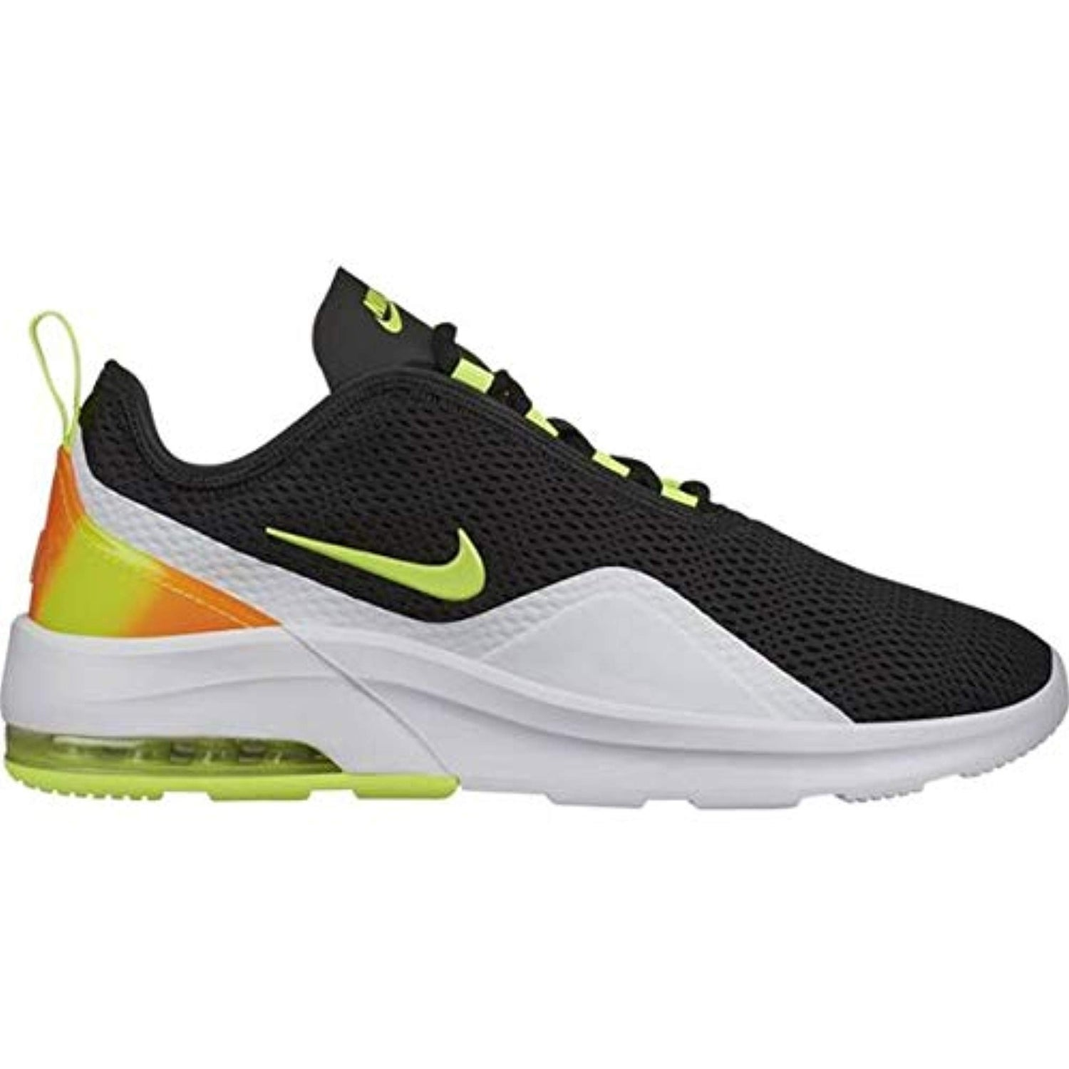 Nike Air Max Motion 2 Mens Ao0266 007 Size 14