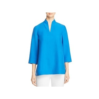 6bf5d3aed64 Eileen Fisher Petites | Find Great Women's Clothing Deals Shopping at  Overstock