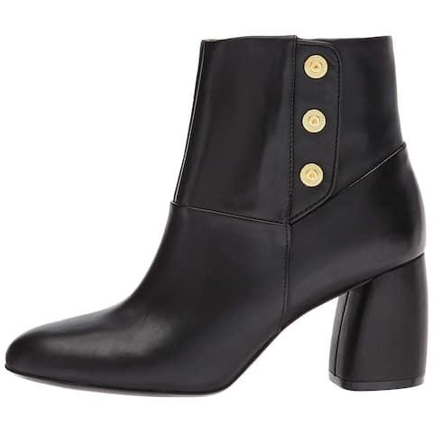 97611aae19f Buy Nine West Women's Boots Online at Overstock | Our Best Women's ...