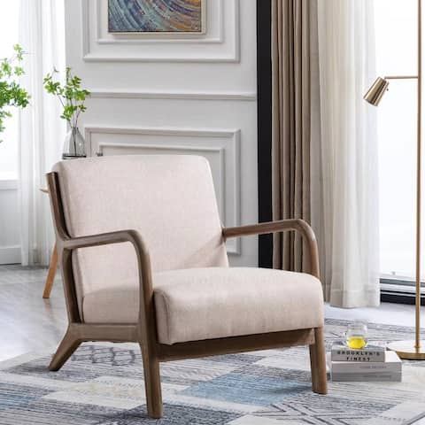 Aston Modern Accent Chair