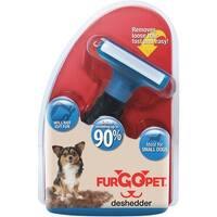 UPG Furgo Pet Dog Deshedder