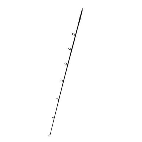 Okuma Longitude Surf Spin Rod - 12 ft., Heavy, 2 Piece