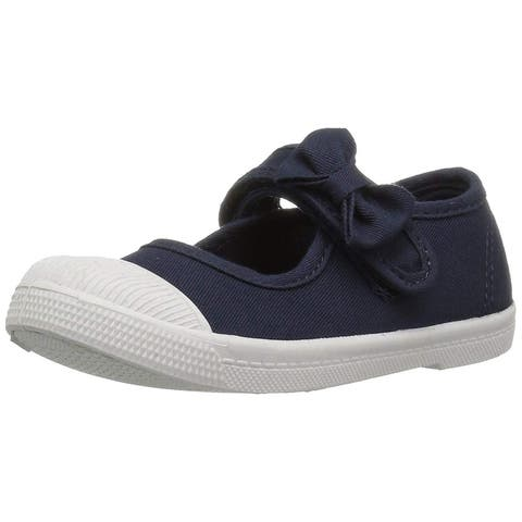 Kids The Children's Place Girls E Lg Low Top Fashion Sneaker