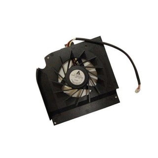New HP Pavilion DV9000 Series Laptop Cpu Cooling Fan