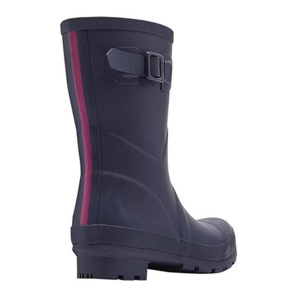 Joules Womens Kellywelly Rain Boot