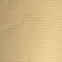 "Shimmery Metallic Gold Grosgrain Gift Wrap Craft Paper 27"" x 328'"