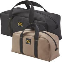 Custom Leathercraft 2 Bag Combo 1107 Unit: EACH