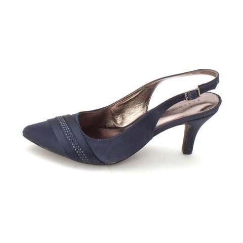 f97fa31fb Buy Karen Scott Women's Sandals Online at Overstock   Our Best ...