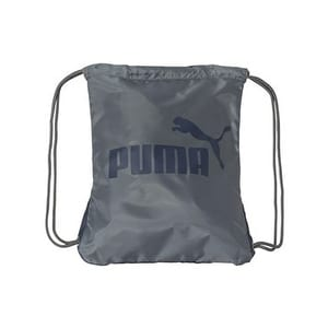 Forever Carry Sack - Navy/ Grey - One Size